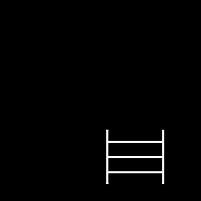 logo-colaboraciones